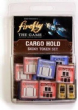 Firefly : The Game – Cargo Hold Shiny Token Set